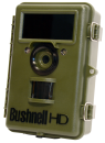 Bushnell NatureView Camera HD Max (119440)