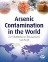 Arsenic Contamination in the World