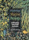 Exploring Marine Biology