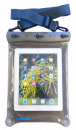 Aquapac Whanganui Waterproof Case