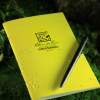 Rite in the Rain Side-Stapled Notebook (Small)
