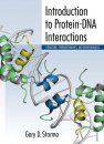 Introduction to Protein-DNA Interactions