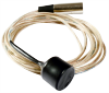 Buffered XLR Hydrophone