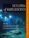 Encyclopedia of Marine Geosciences