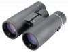 Opticron Discovery WP PC Binoculars