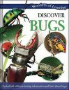 Wonders of Learning: Discover Bugs