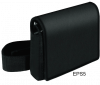 External Battery for Pulsar Thermal Imaging Scopes
