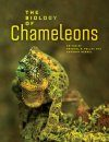 The Biology of Chameleons