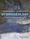 Hydrogeology: Principles and Practice