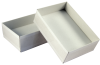 Carton Unit Trays
