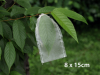 Insect Rearing Bag