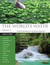 The World's Water 2013-2014