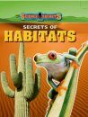 Secrets of Habitats
