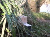 NHBS Water Vole Trap