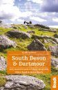 South Devon & Dartmoor - Slow Travel