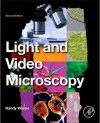 Light and Video Microscopy