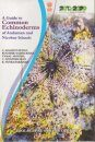 A Guide to Common Echinoderms of Andaman and Nicobar Islands