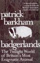Badgerlands: The Twilight World of Britain