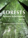 Forests: Reasons to be Hopeful