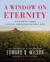 A Window on Eternity