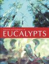 Diseases and Pathogens of Eucalypts