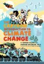 The Cartoon Introduction to Climate Change
