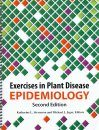 Exercises in Plant Disease Epidemiology