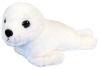 Baby Seal Soft Toy