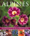 Alpines: An Illustrated Guide to Varieties, Cultivation and Care with Step-by-Step Instructions and over 175 Inspiring Photographs