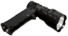 Cluson PLR-400 Rechargeable Pistol Light