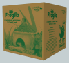 Frogilo Frog and Toad House