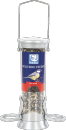 Defender Metal Seed Feeder