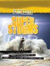 Superstorms: From Catastrophe to Rebuilding Lives and Communities