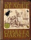 Inside the Beagle with Charles Darwin