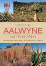 Gids tot die Aalwyne van Suid-Afrika [Guide to the Aloes of South Africa]