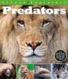 Visual Explorers: Predators