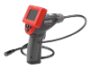 Ridgid SeeSnake Micro CA-25 Inspection Camera