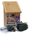 Nest Box Camera Starter Kit
