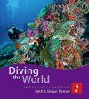 Footprint's Diving the World