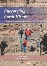 Interpreting Earth History