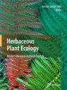 Herbaceous Plant Ecology