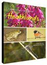 Heathlands (Region 2)