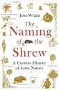 The Naming of the Shrew