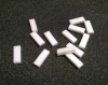 Plastazote Strips For Micropinning