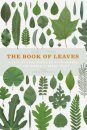 The Book of Leaves