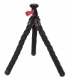 Flexible Tripod for Batlogger Microphone
