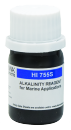 Reagents for Alkalinity Pocket Checker