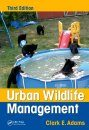 Urban Wildlife Management