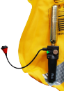Lifejacket Rearming Kit