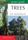 Green Guide to Trees of Australia